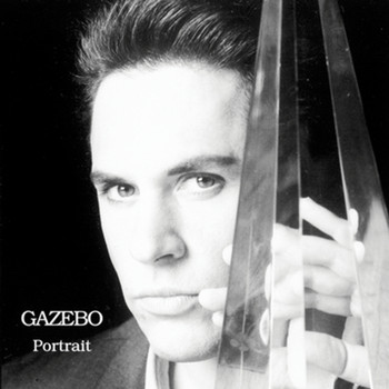 Gazebo - Portrait