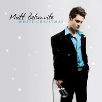 Matt Belsante - White Christmas