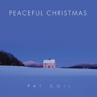 Pat Coil - Peaceful Christmas