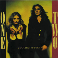 One Two - Getting Better