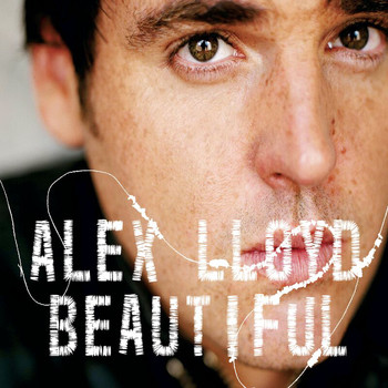 Alex Lloyd - Beautiful