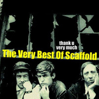 The Scaffold - Thank U Very Much - The Very Best Of The Scaffold