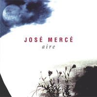 Jose Merce - Aire (Buleria)
