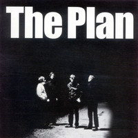 The Plan - The Plan