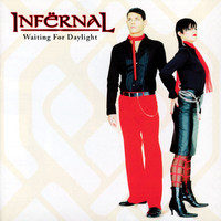 Infernal - Waiting For Daylight