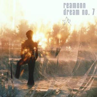 Reamonn - Dream No. 7