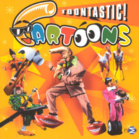 Cartoons - Toontastic