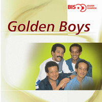 Golden Boys - Bis Jovem Guarda - Golden Boys