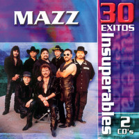 Mazz - 30 Exitos Insuperables