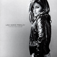 Lisa Marie Presley - To Whom It May Concern