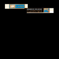 Altamiro Carrilho - Choros Imortais N.2