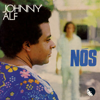 Johnny Alf - Nos
