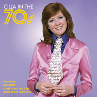 Cilla Black - Cilla in the 70's