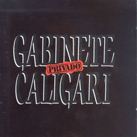Gabinete Caligari - Privado