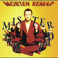 Morten Remar - Hey Mr Day