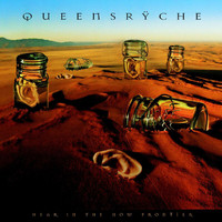Queensrÿche - Hear In The Now Frontier (Remastered)