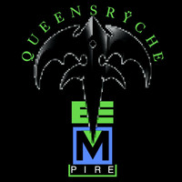 Queensrÿche - Empire (Expanded Edition / Remastered/2003)