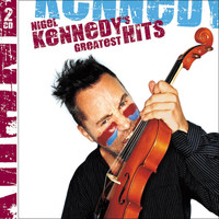 Nigel Kennedy - Nigel Kennedy's Greatest Hits (2 CD version)