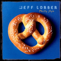 Jeff Lorber - Philly Style