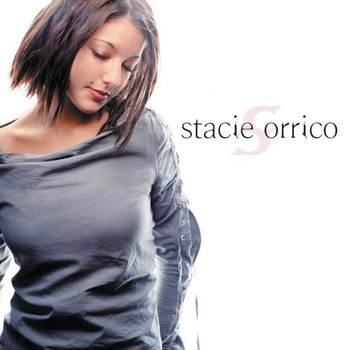 Stacie Orrico - (There's Gotta Be) More To Life