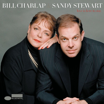 Bill Charlap - Love Is Here To Stay