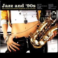 Various Artists - Jazz and 90s