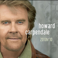 Howard Carpendale - 20 Uhr 10