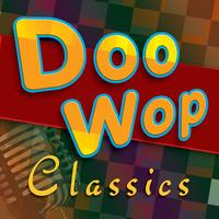 Various Artists - Doo Wop Classics