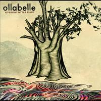 Ollabelle - Riverside Battle Songs