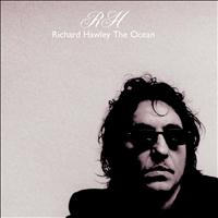 Richard Hawley - The Ocean