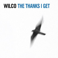 Wilco - The Thanks I Get
