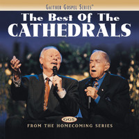 The Cathedrals - The Best Of The Cathedrals