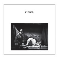 Joy Division - Closer [Collector's Edition]