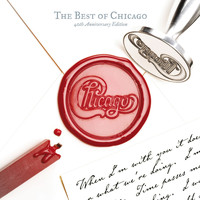 Chicago - The Best of Chicago, 40th Anniversary Edition