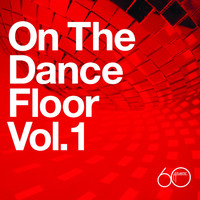 Various Artists - Atlantic 60th: On The Dance Floor Vol. 1