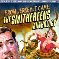 The Smithereens - Anthology: From Jersey It Came