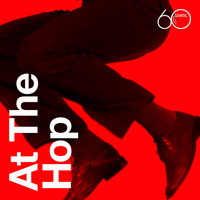 Various Artists - Atlantic 60th: At The Hop