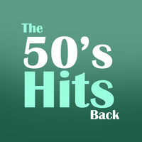 Various Artists - The 50's Hits Back