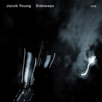 Jacob Young - Sideways