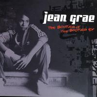 Jean Grae - The Bootleg Of The Bootleg EP (Explicit)