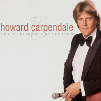 Howard Carpendale - Platinum Collection