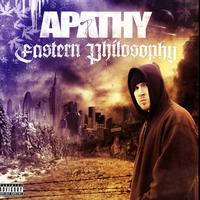 Apathy - Eastern Philosophy (Explicit)