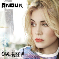 Anouk - One Word