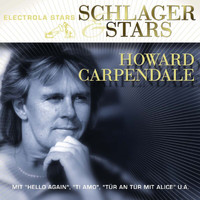 Howard Carpendale - Schlager & Stars