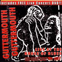 Guttermouth - Live At The House Of Blues (Explicit)