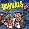Oi To The World  The Vandals