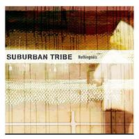 Suburban Tribe - Nothingness