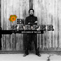 Ben Harper - Please Me Like You Want To