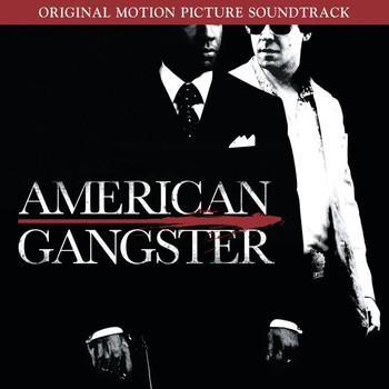Soundtrack - American Gangster