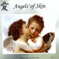 Angels Of Skin - Relaxation